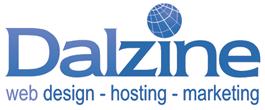 Web Design On The Sunshine Coast